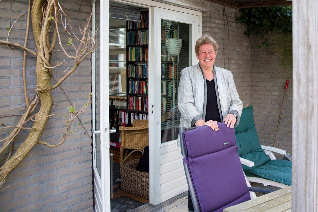 Anne-Reitsma-Fotografie-BN2A1440-Edit.jpg