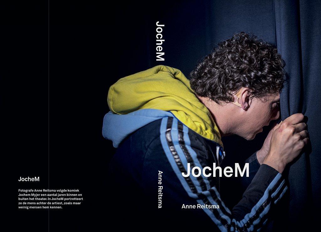Anne-Reitsma-Fotografie-JocheM-oms-naar-Wilco-v2-copy.jpg